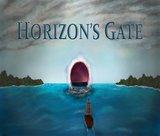 horizons-gate