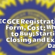 When is WAEC GCE 2018 Registration Starting, Closing, Exam Date, Where to Buy | St Charles Edu Services