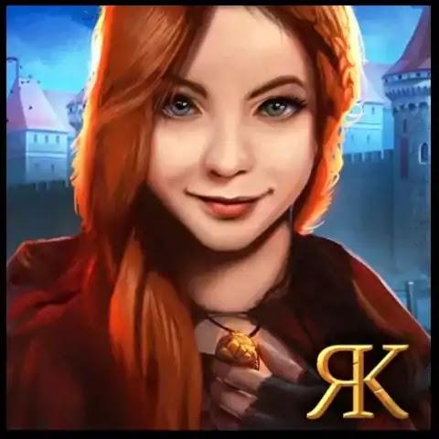 Renaissance Kingdoms Game Download