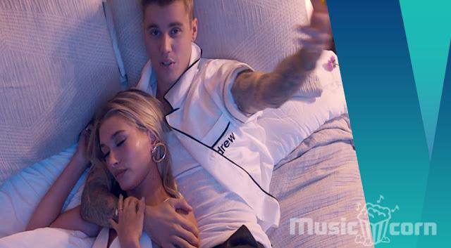 Dan + Shay, Justin Bieber - 10,000 Hours