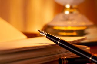 公證遺囑或代書遺囑,可否電腦打字?遺囑效力是否會受影響,會不會不能辦繼承登記?