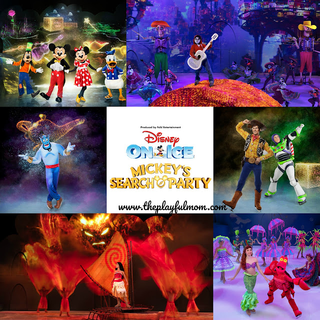 https://www.ticketmaster.com/disney-on-ice-presents-mickeys-search-party-tickets/artist/2480287?venueId=369357?CAMEFROM=CFC_SPECTRUMCTR_PR_doipromo_bloggertheplayfulmom
