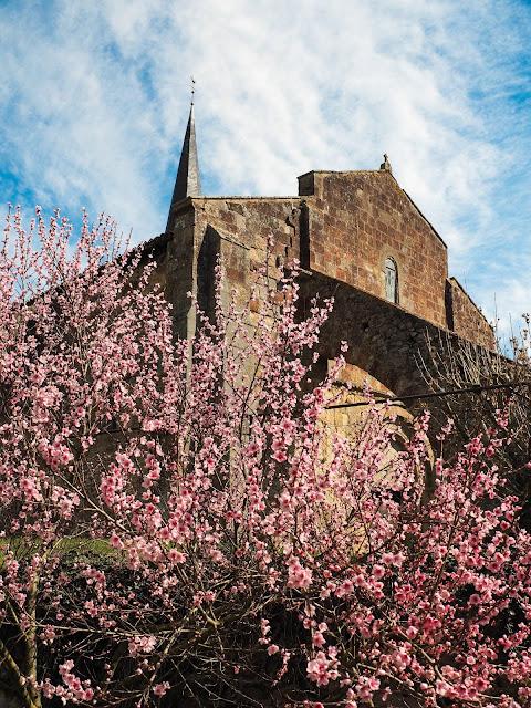 Kerkje Murat