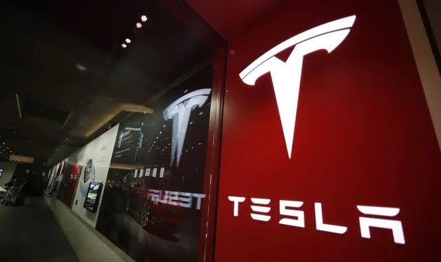 Tesla is losing more than $ 277 billion in a month