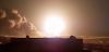 ΕΚΤΑΚΤΟ....!!ΑΙΦΝΙΔΙΑ ΡΩΣΙΚΗ Πυραυλική επίθεση ΑΠΟΨΕ το βράδυ κατά ΤΟΥΡΚΩΝ & ισλαμιστών στη Συρία....!!ΣΗΜΕΡΙΝΟ ΒΙΝΤΕΟ