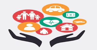 Mengintip 3 Pilihan Asuransi Prudential Untuk Perlindungan Keluarga