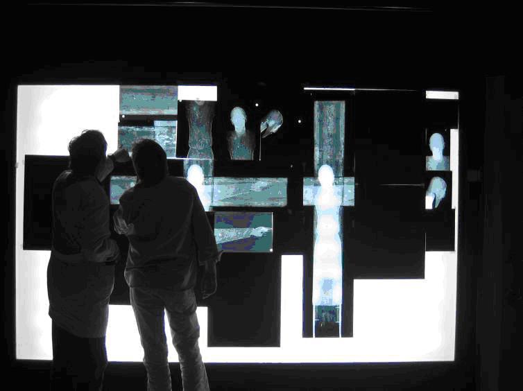 El MNAC explora – Obras de arte a examen