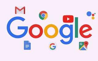 أشهر خدمات شركة Google google-apps.jpg