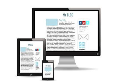 5 Tahap Menulis Artikel yang Baik untuk Website