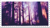 2014-04-06_Forset%2Bstamp%2B01_99x56_by_