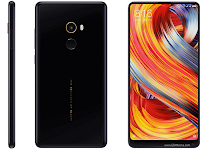 Harga HP Xiaomi Mi Mix 2 Terbaru, Ponsel Mewah Spesifikasi Lengkap