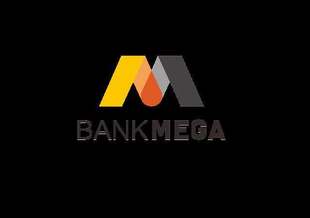 LOWONGAN KERJA DI PT. BANK MEGA Tbk