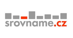 https://www.srovname.cz/vyhledat/katalog?search=vol%C3%A1n%C3%AD+netvora