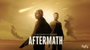 Download Aftermath Season 1 Complete 480p All Episodes