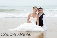 http://www.jennymphotographie.com/search/label/Couple%20mari%C3%A9s