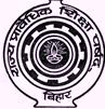 SBTE Bihar