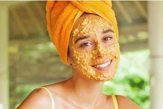 Fairness Facial Cleanser For Sensitive Skin