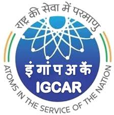 IGCAR Recruitment 2020 Junior Research Fellow – 30 Posts www.igcar.gov.in Last Date 03-04-2020