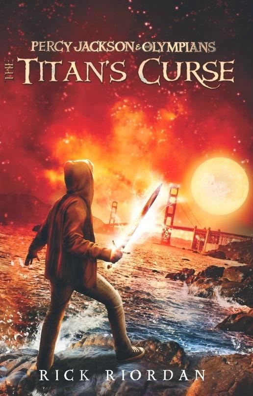 Hasil gambar untuk percy jackson the titan's curse