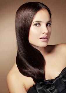 Hair+growth+naturally