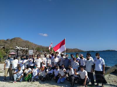 Tamarinland