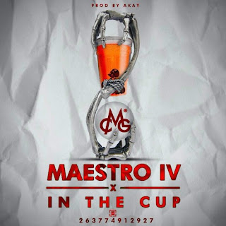 [feature] Maestro IV - In The Cup