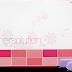Female Libido Enhancer FAQs