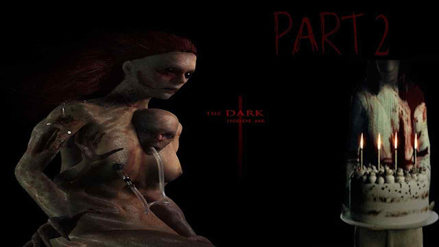 screenshot-3-of-the-dark-inside-me-pc-game