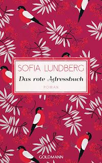 https://www.randomhouse.de/Buch/Das-rote-Adressbuch/Sofia-Lundberg/Goldmann/e544332.rhd