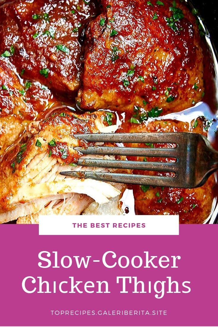Slow-Cooker Chісkеn Thіghѕ | Dinner instant pot, Dinner forone, fish Dinner, breakfast for Dinner, Dinner videos, Dinner party, Dinner for kids, simple Dinner, Dinner meals, fast Dinner, Dinner ona budget, whole 30 Dinner, clean eating Dinner, gluten free Dinner, Dinner salad, Dinner potatoes, salmon Dinner, Christmas Dinner, Dinner pork, seafood Dinner, veggie Dinner, asian Dinner, Dinner foracrowd, Dinner sandwiches, Italian Dinner, best Dinner, Dinner with ground beef, whatsfor Dinner, Dinner table, romantic Dinner, Dinner ligth, Dinner date, Dinner aesthetic, Friday night Dinner, #Dinnerichickenbreasts, #Dinnermeasyrecipes, #Dinnermcrockpot, #Dinnermfamilies, #Dinnerpeasyrecipes, #Dinnerpfamilies, #Dinnerrfamilies, #Dinnerrcrockpot, #Dinnerrchickenrecipes, #Dinnerrtablesettings, #Dinnerrglutenfree, #Dinnerrhealthy, #Dinnerrlowcarb, #Dinnerseasyrecipes, #Dinnerscrockpot, #Dinnersglutenfree, #Dinnersgroundbeef, #Dinnerslowcarb, #Dinnersfamilies, #Dinnerschickenbreasts, #Dinnerteasyrecipes, #Dinnertglutenfree