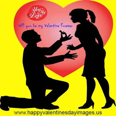 happy valentine day wishes quotes