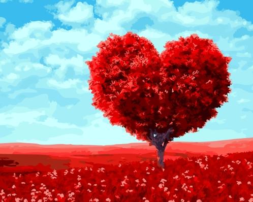 500 Gambar Cinta Paling Romantis HD Gratis