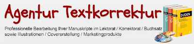 https://agentur-textkorrektur.blogspot.de/