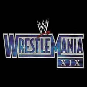 download wrestlemania 19 pc game full version free
