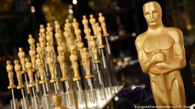 Оскар 2020: как транслировать награды Академии онлайн