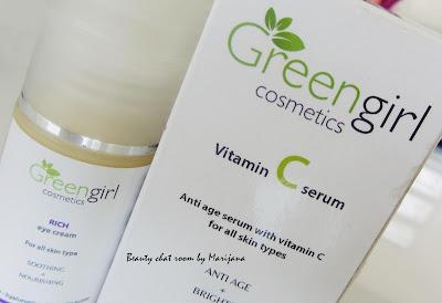 Green_Girl_Cosmetics