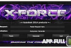 xforce keygen revit 2014 32 bit