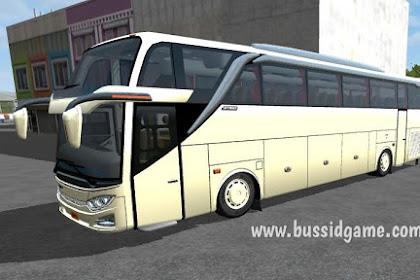 Mod Bus JB3 Ztom By RSM