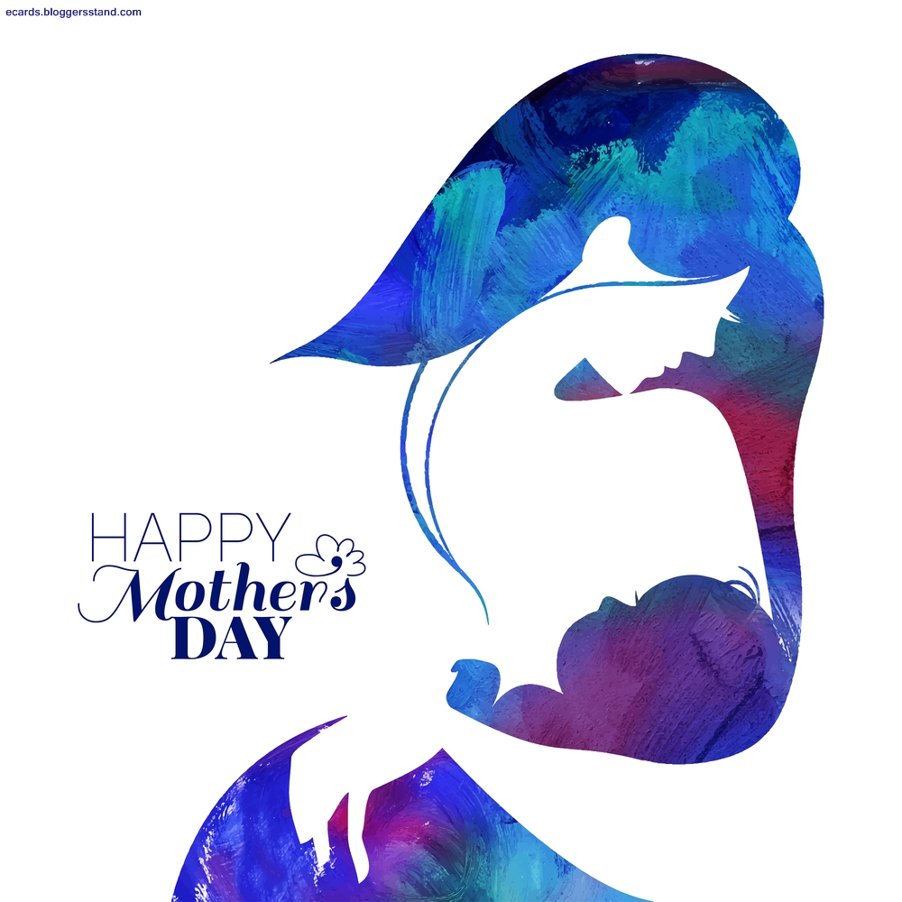 Mother's Day 2021: Wishes, WhatsApp, Facebook status