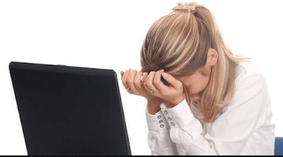 Cara Mengembalikan Data File Yang Terhapus Berhasil