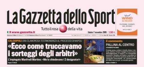 gazzetta_sorteggi_7-11-09_sorteggi.jpg