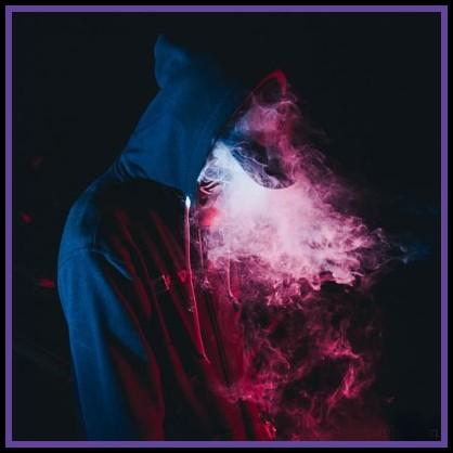 smoking dp