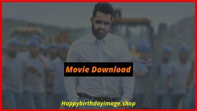 Jalshamoviez Movies Download