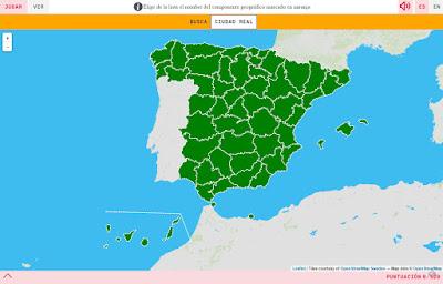 https://mapasinteractivos.didactalia.net/comunidad/mapasflashinteractivos