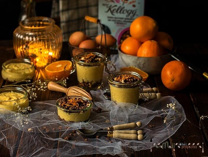 foto de portada mousse de naranja y granola