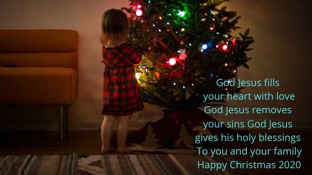 wishes for merry christmas day messages quotes for family