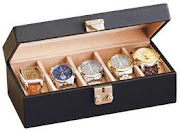 Watch Box For Sell