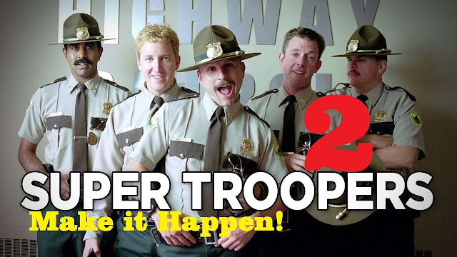 super troopers 2 download