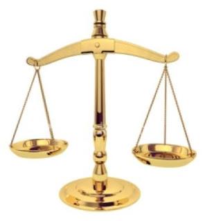 Dasar Hukum Ketenagakerjaan