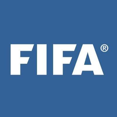 Espérance de Tunis contre Wydad de Casablanca : Une nouvelle polémique d'arbitrage à l'heure de jeu dans la finale de coupe des Champions League d'Afrique